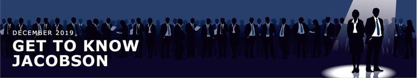Employee spotlight - WORDS12.19