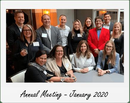 Polaroid Annual Meeting