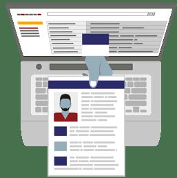 Q3 Recruiter Report-07