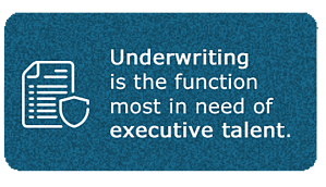 TCCblog_underwritingquote