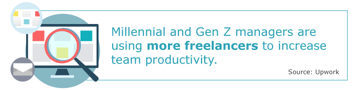freelancersquote_icon
