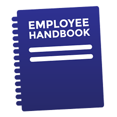 handbook-1
