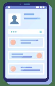 overcommunicate-icon